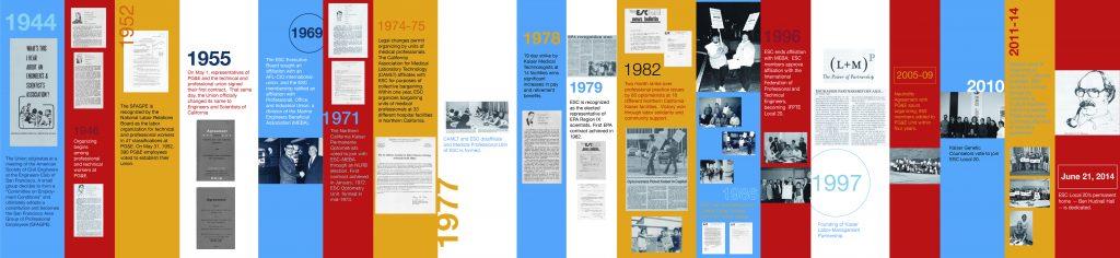 esc-local-20-history-image