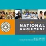 KP 2015 National Agreement
